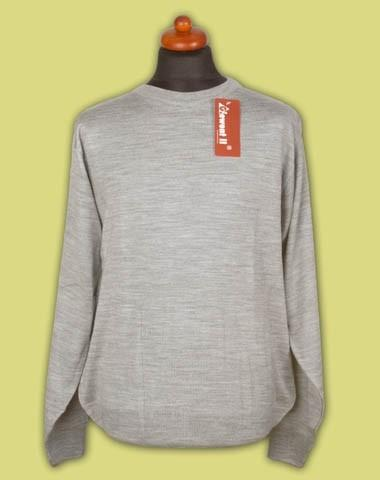 Sweter półgolf cienki 14