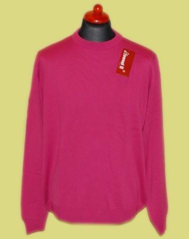 Sweter półgolf cienki 16
