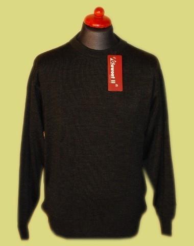 Sweter półgolf cienki 20