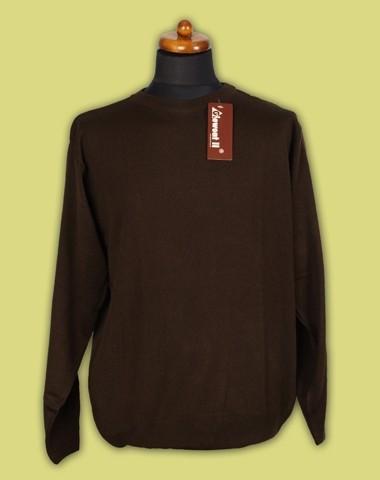 Sweter półgolf cienki 21