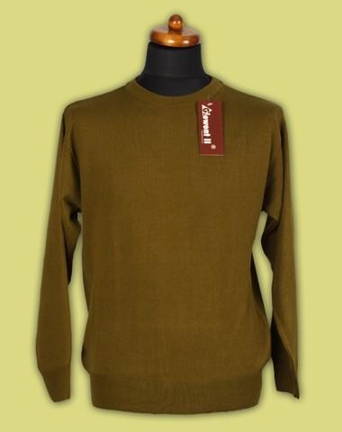 Sweter półgolf cienki 9