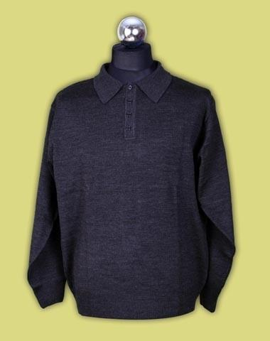 sweter polo 8