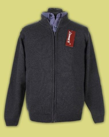 sweter na suwak3
